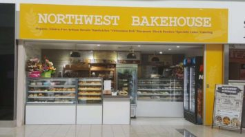 Bakery Business For Sale In Australia