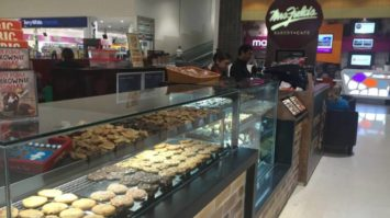 Bakery Cafe For Sale In Mount Ommaney Australia