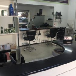 Hair Salon For Sale In Bargara Australia