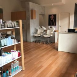 Hair Salon For Sale Perth