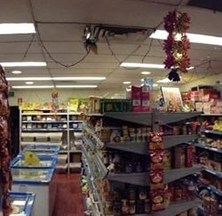 Nepalese Indian Supermarket For Sale In Rockdale Australia
