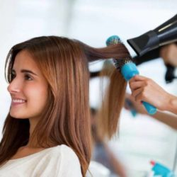 Hair Salon For Sale Campbellfield VIC