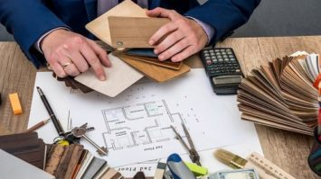 Flooring Business For Sale In Sydney
