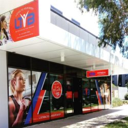 Health And Fitness Premium Franchise Opportunity For Sale In Perth