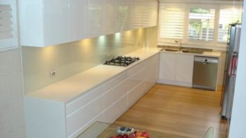 Joinery & Kitchen Installation Business For Sale In Sydney