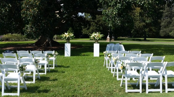 wedding business for sale